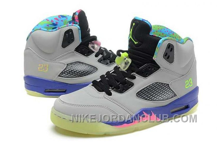 http://www.nikejordanclub.com/nike-air-jordan-5-mens-cool-grey-court-purple-game-royal-club-pink-shoes-f7ehh.html NIKE AIR JORDAN 5 MENS COOL GREY COURT PURPLE GAME ROYAL CLUB PINK SHOES NS8TY Only $84.00 , Free Shipping!