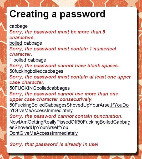 This is exactly what it feels ke to create a Dept of Ed email password!