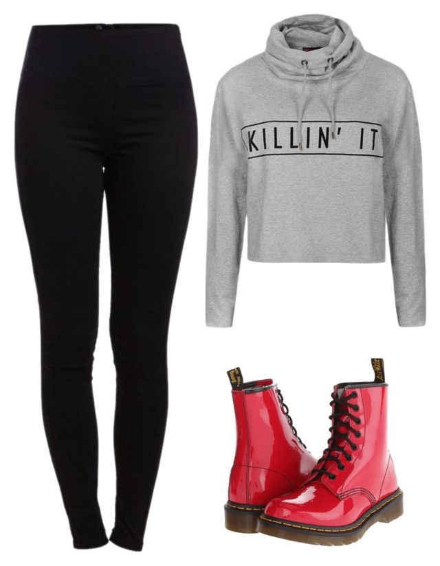 """Untitled #125"" by sarahthornhill on Polyvore"
