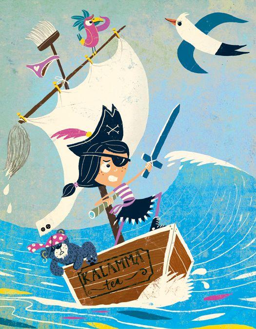 Migy- Kalamma-tea-pirate-illustration.jpg