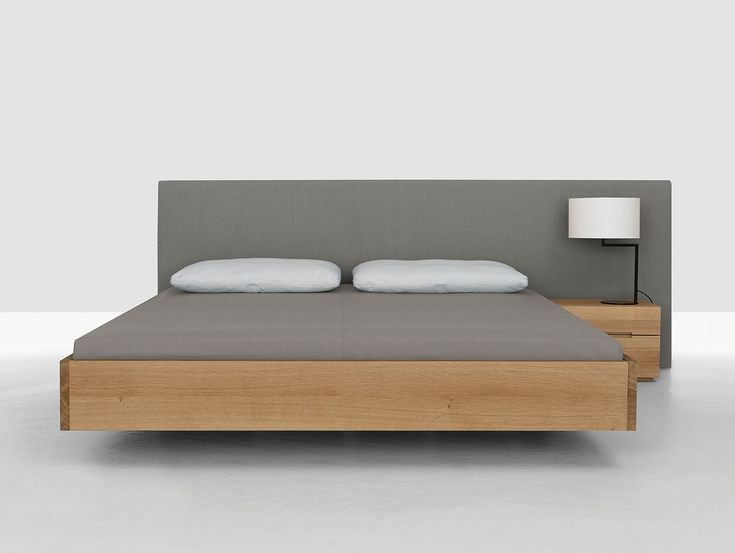 die besten 25 boxspringbett wei 140x200 ideen auf pinterest boxspringbett wei 180x200. Black Bedroom Furniture Sets. Home Design Ideas