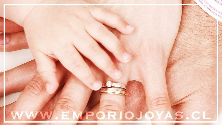 "emporio-joyas:  "" Más que un anillo  Confía en expertos  http://www.emporiojoyas.cl/anl_comp_04.htm  """