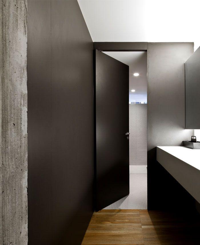 Best Interior Design Trends Images On Pinterest Design