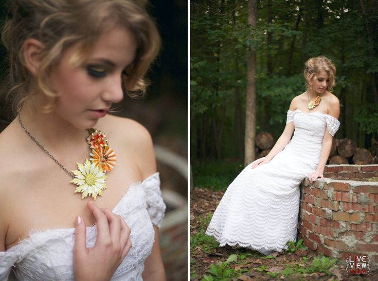 Vintage Wedding Dresses Raleigh Nc: 11 Best Say Yes To The Dress Images On Pinterest