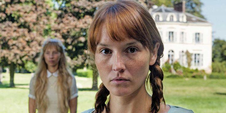 Une nouvelle amie, un film de François Ozon : Critique