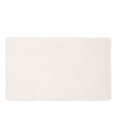 Lastest  Bath Rug Dillards  For The Home  Pinterest  Products Rugs And