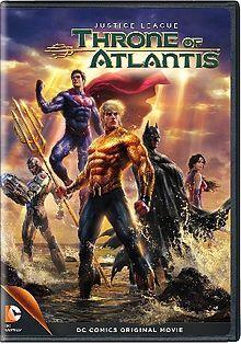 Regarde Le Film Justice League Throne of Atlantis  Sur: http://streamingvk.ch/justice-league-throne-of-atlantis-2-en-streaming-vk.html