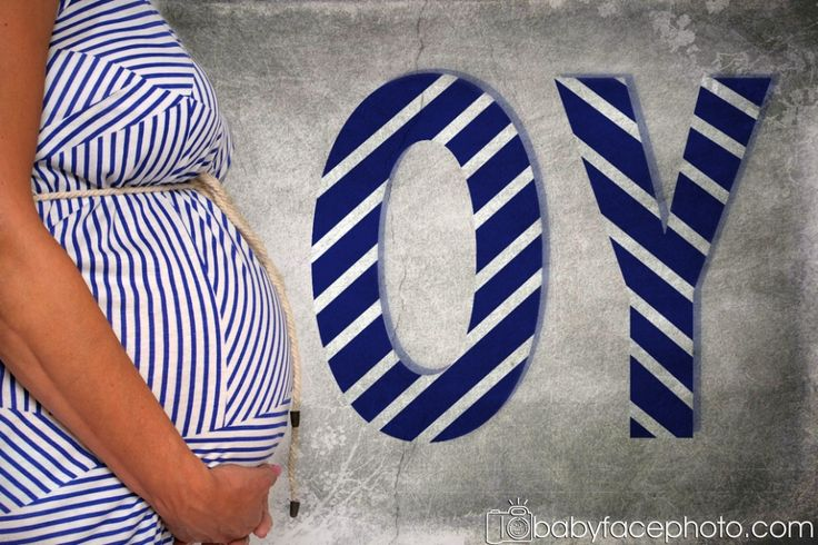 maternity photography @Tracy Stewart Nowosielski Houston - I love this!!!