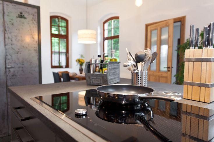 40 best Küchen images on Pinterest Kitchens, Kitchen dining rooms - küchen von poco