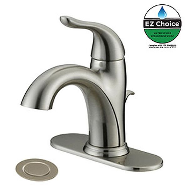 23 best Eurostream Faucets - Bathroom Renovations images on ...