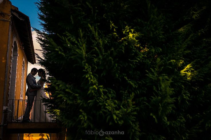 Quinta de Sant´Ana, Destination wedding Portugal