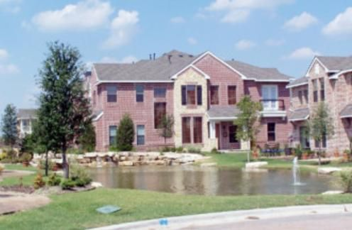 17 best images about dallas homes on pinterest parks for Mansions in dallas tx