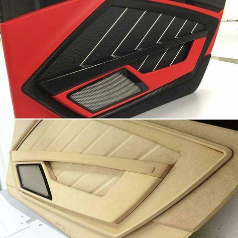 -Master Car Audio | Design, Build, Install- YouTube.com/caraudiofabrication caraudiofabrication.com Recommended tools! ⤵