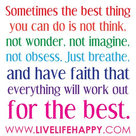 tryingJust Breath, Remember This, Life, Inspiration, Quotes, Work Out, Living, Have Faith, Workout