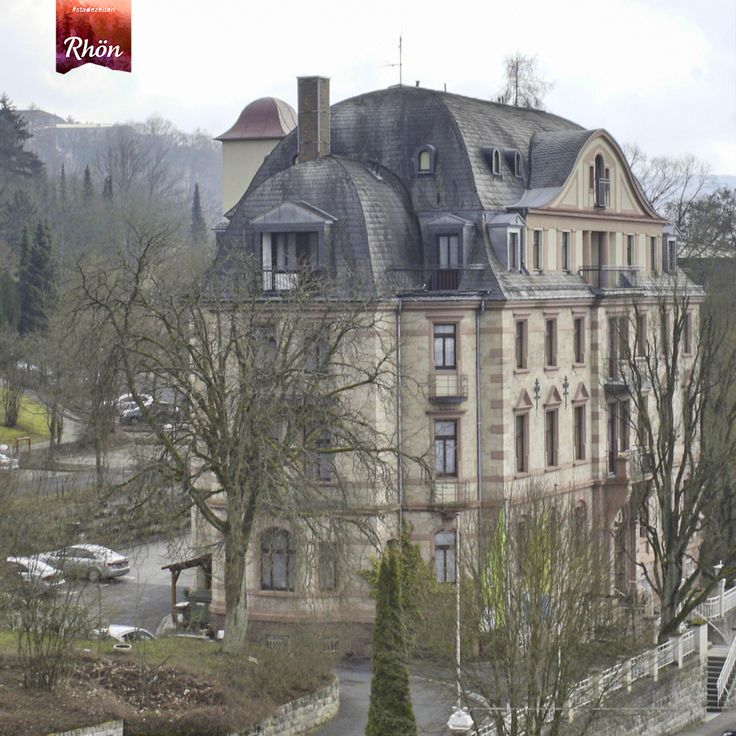 +++Residence von Dapper+++ 4 Sterne Hotel in Bad Kissingen. Lassen Sie sich verwöhnen. Den großzügigen Wellnessbereich können Sie bei jedem Wetter gleichermaßen genießen.