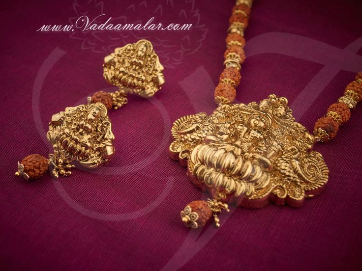 19 best Traditional Indian Jewellery Designs images on Pinterest