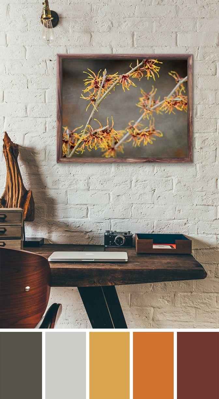 17 Best Ideas About Masculine Home Decor On Pinterest