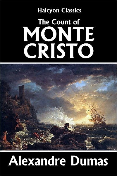 Count of Monte Cristo: Revenge & Ambitions