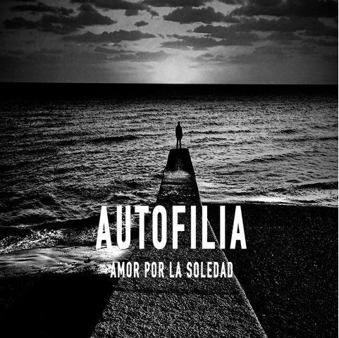 Hace un tiempo subí un post con las 20 palabras más hermosas del idioma español encontradas. Ahora os dejo con filias. Las filias son esas...
