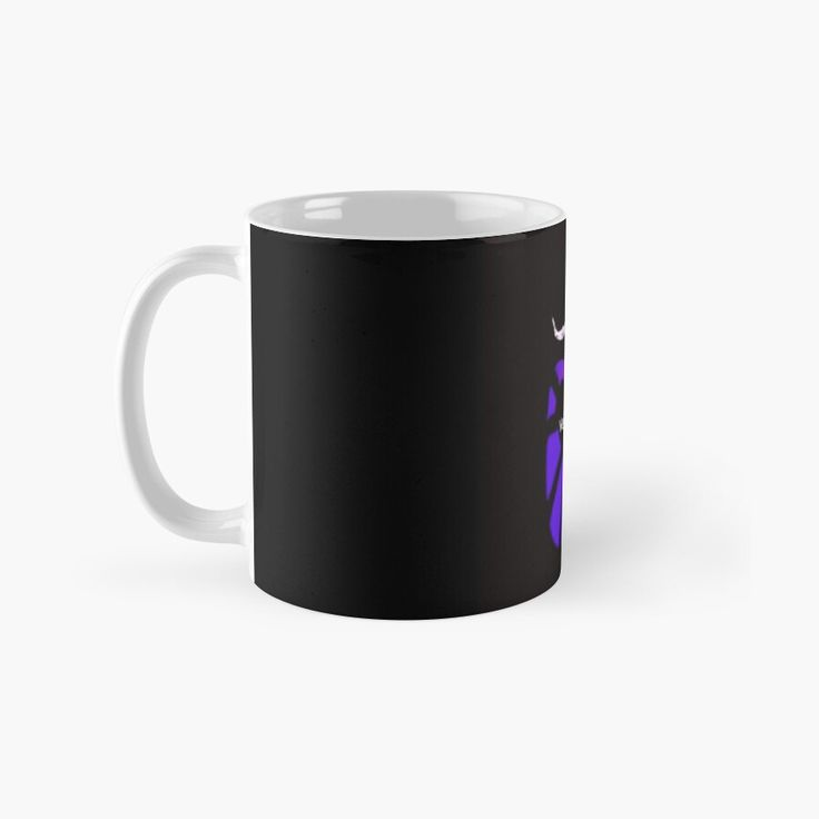 Chesire Cat Classic – Ceramic 11Oz 15Oz Coffee Mug