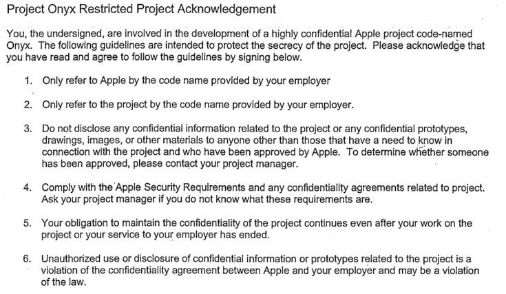 Unsealed GT Advanced Court Documents Give Insight Into Apple's Business Practices - https://www.aivanet.com/2014/11/unsealed-gt-advanced-court-documents-give-insight-into-apples-business-practices/