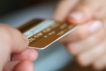 Credit card fraud - it could affect your online business