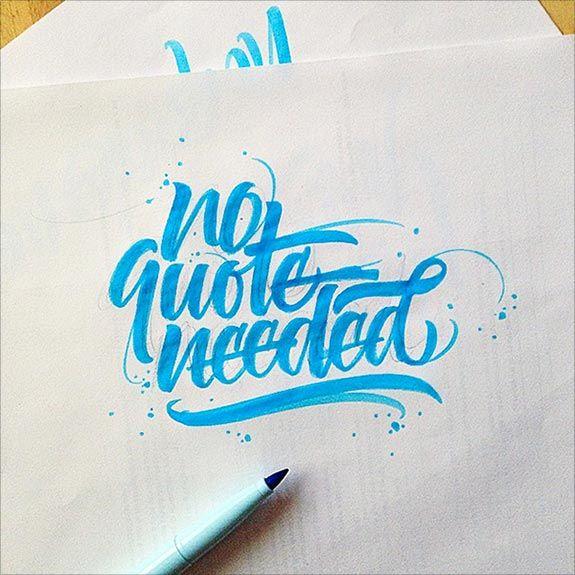 lettre de motivation cap patissier