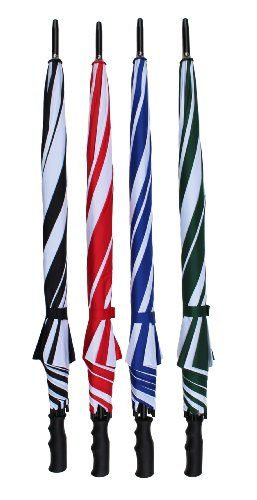 Wholesale Umbrellas in Bulk By the Case  http://www.alltravelbag.com/wholesale-umbrellas-in-bulk-by-the-case/