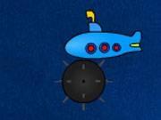 Joaca joculete din categoria jocuri cu fifa 2014 http://www.smileydressup.com/tag/little-kingdom-game sau similare jocuri penguin diner 2