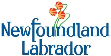 Government of Newfoundland and Labrador