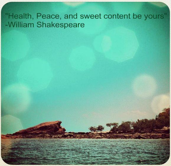 Best 25+ Poetry Shakespeare Ideas On Pinterest