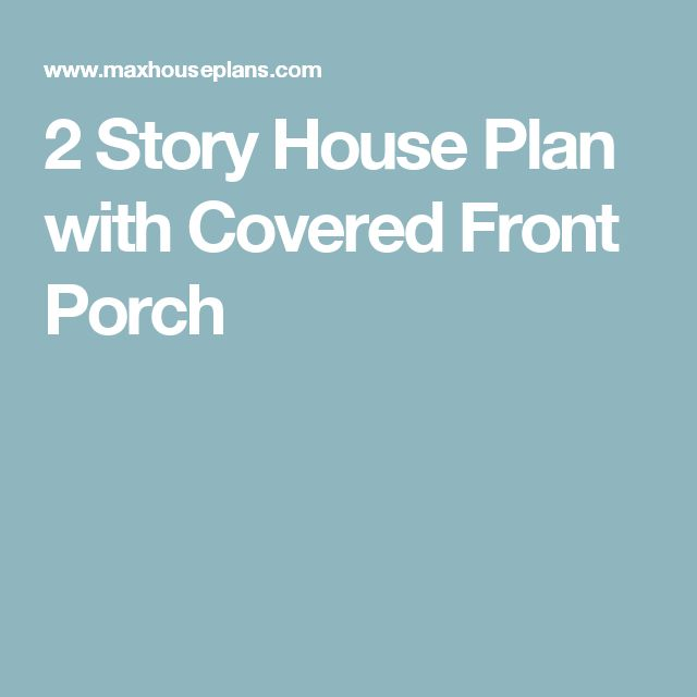 Ninja Turtles together with 3610 Square Feet 5 Bedrooms 4 Bathroom Cottage House Plans 2 Garage 37373 moreover Houseplan024S 0037 also Schools education furthermore 1 8 Turbo Engine Diagram Bolt. on bob chatham house plans