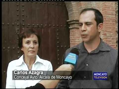 85 best images about recuerdos on pinterest cartagena for Abraham mateo el jardin prohibido