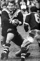 Image result for famous rugby league photos