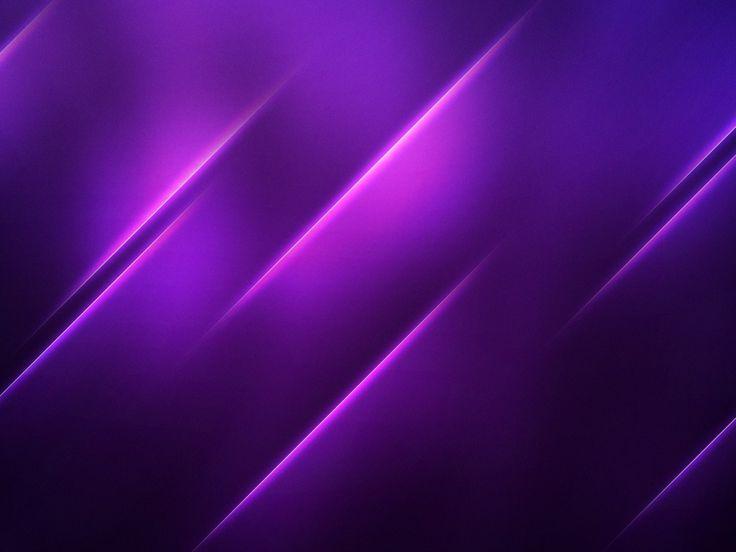 ferdén képek, sorban háttérképek, fényes vektor, lila háttér | Abstract HD Wallpapers 7