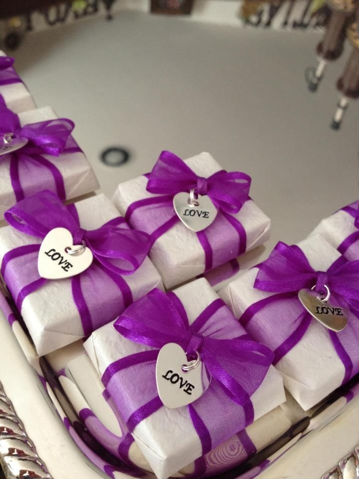 purple themed bridal shower%0A Individually wrapped chocolates to match any theme  Great for weddings  bridal  showers  baby