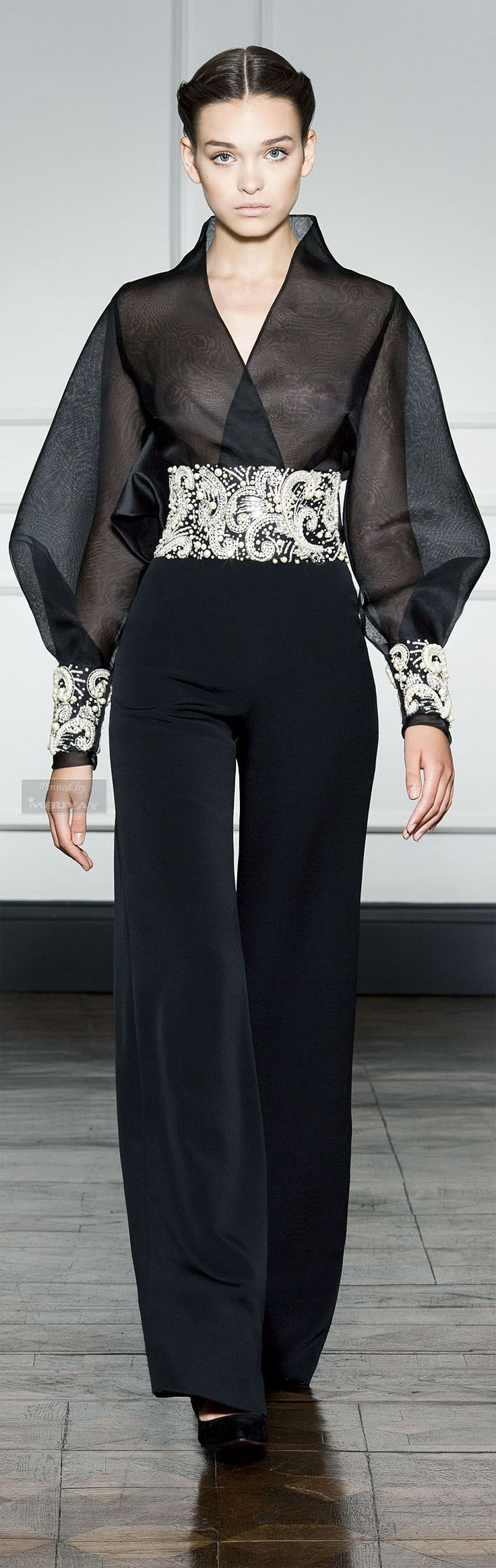 """this is what came up when I searched for """"kimono jumpsuit"""" and I kinda like it...especially the nipples. am I insane?"""