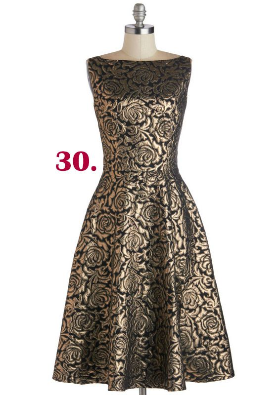 Images about holiday sparkle on pinterest plus size holiday dresses