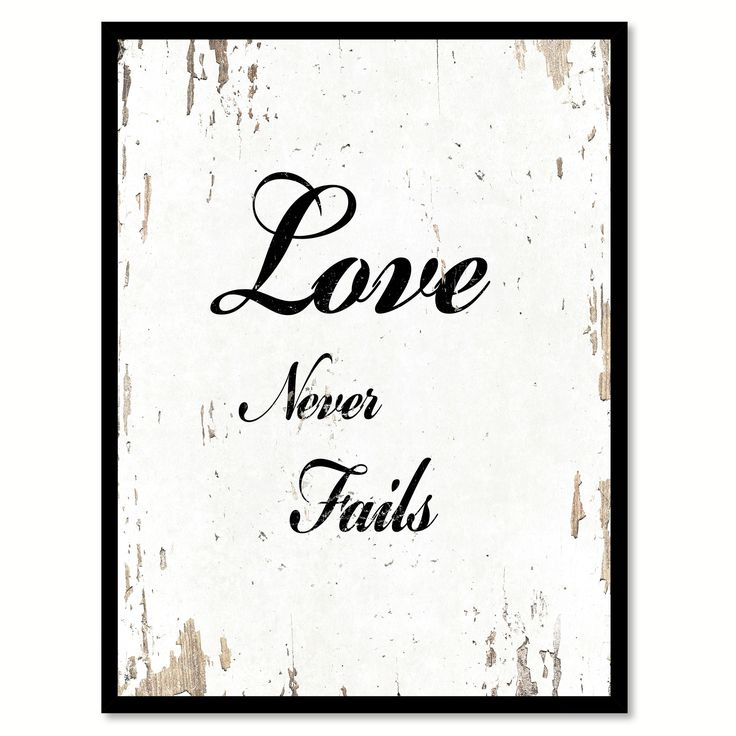 Love Wall Quotes: 17 Best Ideas About Love Sayings On Pinterest