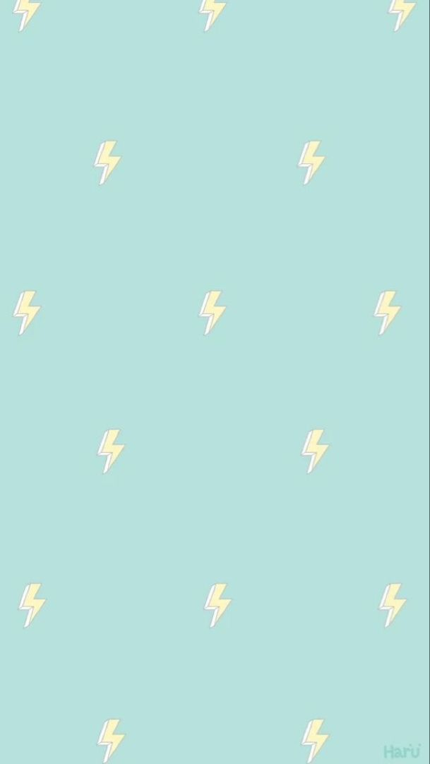 𝕡𝕚𝕟𝕥𝕖𝕣𝕖𝕤𝕥 𝕝𝕚𝕟𝕕𝕤𝕒𝕪𝕪𝕞𝕖𝕣𝕖𝕝 𝕚𝕟𝕤𝕥𝕒 𝕝𝕚𝕟𝕕𝕤𝕒𝕪𝕞𝕖𝕣 Iphone Background Wallpaper Tumblr Iphone Wallpaper Cute Patterns Wallpaper