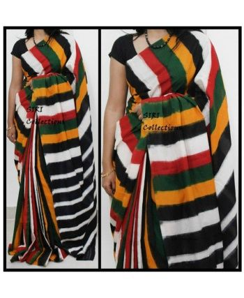 Online Shopping For Cotton Sarees Provides You The Best.@ http://www.taaz.com/trends/fashion/online-shopping-for-cotton-sarees-provid/xTsFamydGQOoXiAmdsutiaqj9HBntaw9.html
