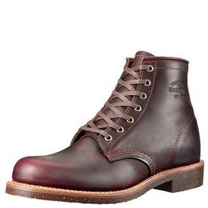 Original Chippewa Collection Service Utility Boot (Buy on Amazon)
