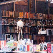 Libreria del mondo offeso.