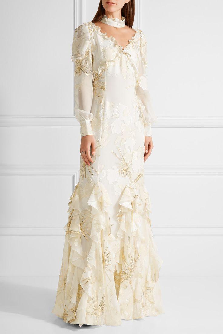 Best brands wedding dresses