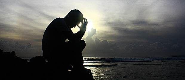 Abundancia, Amor y Plenitud : oraciones poderosas