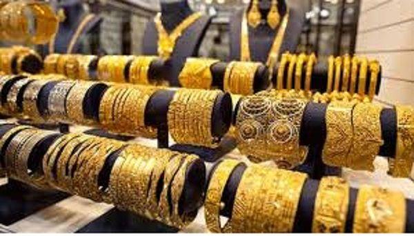 الاستثمار في الذهب 6 طرق للاستثمار في الذهب Gold Price Today Gold Price Gold Price Graph