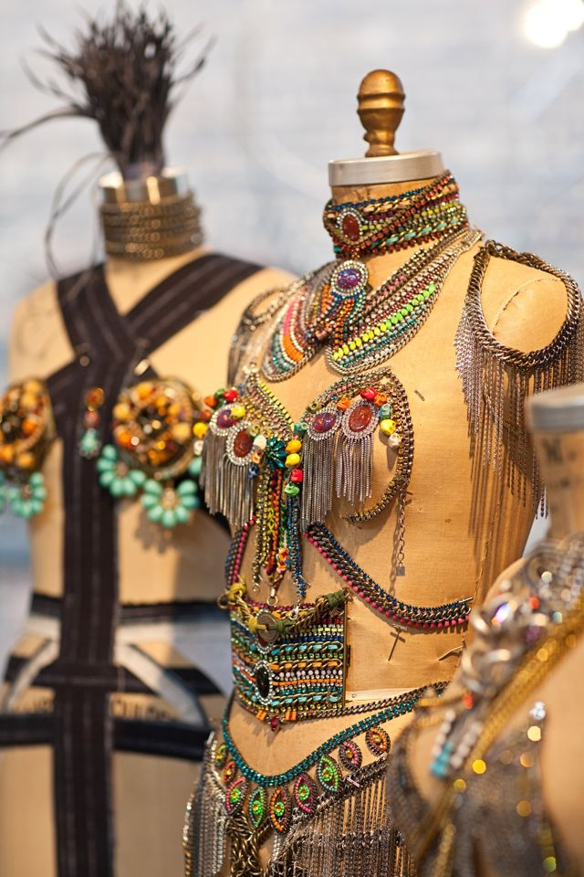 10 best images about south african fashion apparel 1 on for African body decoration
