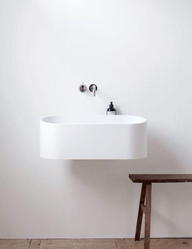 20 inspirations for your restroom sink deco 2 0 restroomsink rh pinterest com