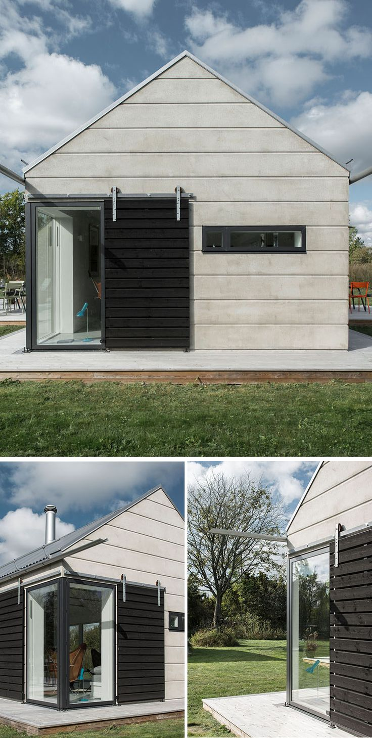 1000  images about doors on pinterest