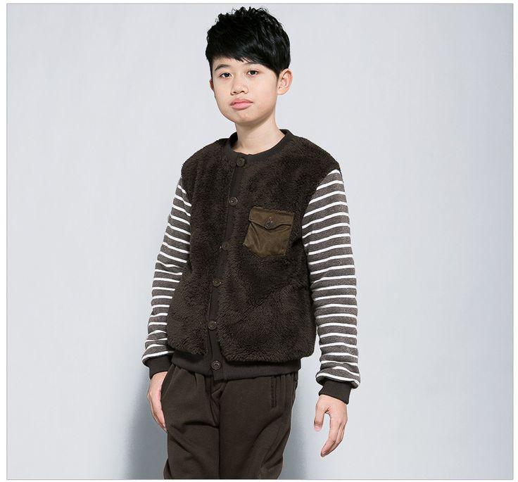 Aliexpress.com: Luckily kids üzerinde Güvenilir ceket dainese ...